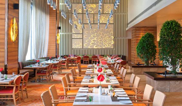 Feast-Sheraton Grand Bangalore at Brigade Gateway-restaurant/330057/restaurant120151222160722.jpg