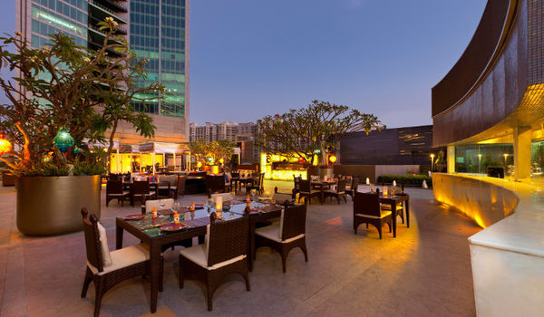 The Persian Terrace-Sheraton Grand Bangalore at Brigade Gateway-restaurant/330059/restaurant120151222161212.jpg