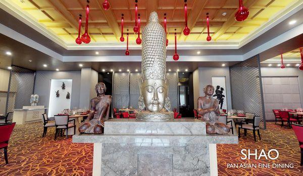 Shao-Radisson Blu Bengaluru Outer Ring Road-restaurant/330070/restaurant020210205085345.jpg