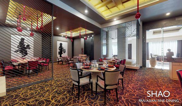 Shao-Radisson Blu Bengaluru Outer Ring Road-restaurant/330070/restaurant020210205085445.jpg