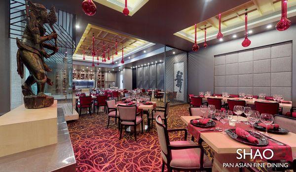 Shao-Radisson Blu Bengaluru Outer Ring Road-restaurant/330070/restaurant120210205085345.jpg