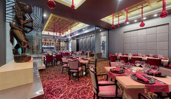 Shao-Radisson Blu Bengaluru Outer Ring Road-restaurant/330070/restaurant120210205085445.jpg