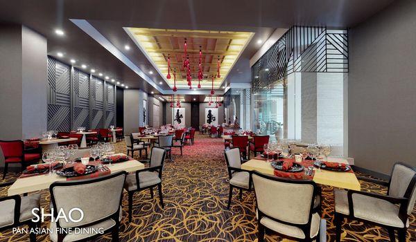 Shao-Radisson Blu Bengaluru Outer Ring Road-restaurant/330070/restaurant220210205085345.jpg