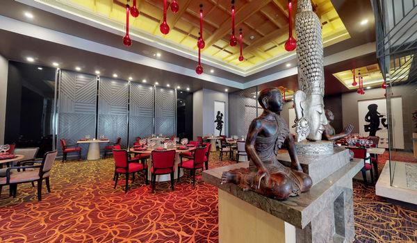 Shao-Radisson Blu Bengaluru Outer Ring Road-restaurant/330070/restaurant220210205085445.jpg