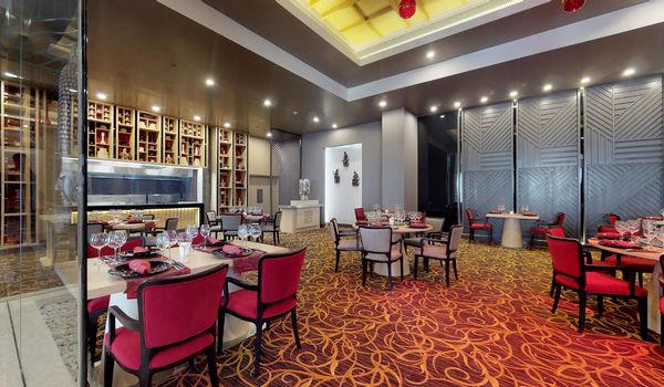 Shao-Radisson Blu Bengaluru Outer Ring Road-restaurant/330070/restaurant320210205085445.jpg