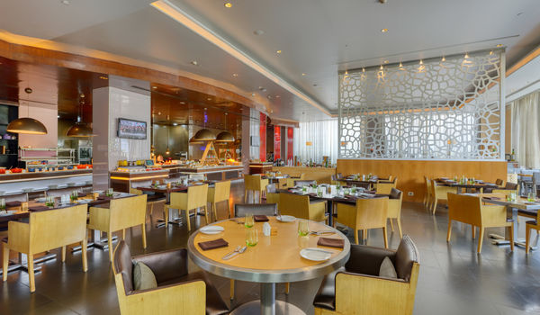 The Square-Novotel Bengaluru Outer Ring Road-restaurant/330078/restaurant120190926043503.jpg