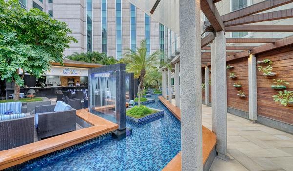 Blue Terrain-Novotel Bengaluru Outer Ring Road-restaurant/330080/restaurant020190926041905.jpg