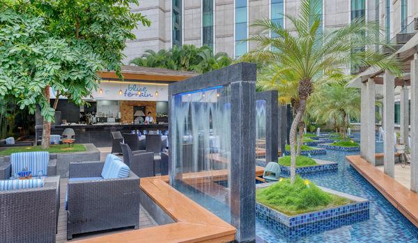 Blue Terrain-Novotel Bengaluru Outer Ring Road-restaurant/330080/restaurant120190926041905.jpg
