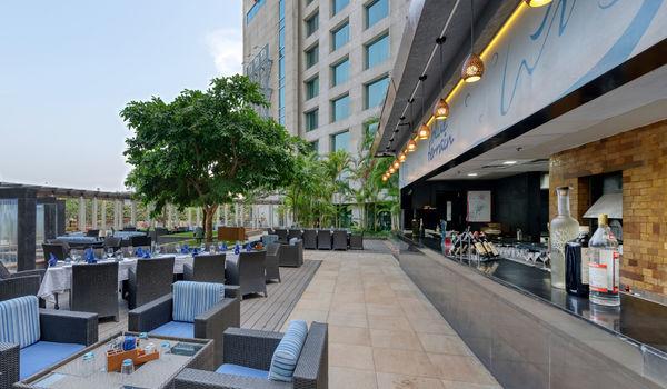 Blue Terrain-Novotel Bengaluru Outer Ring Road-restaurant/330080/restaurant120190926041919.jpg