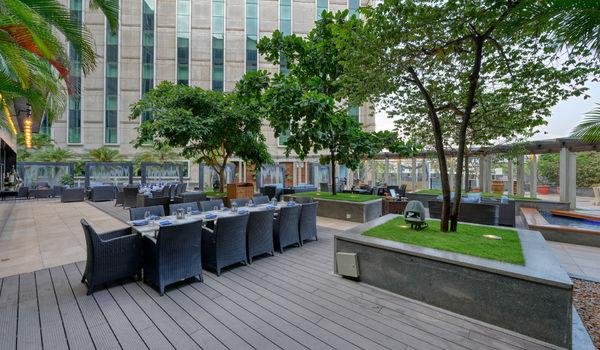 Blue Terrain-Novotel Bengaluru Outer Ring Road-restaurant/330080/restaurant220190926041905.jpg
