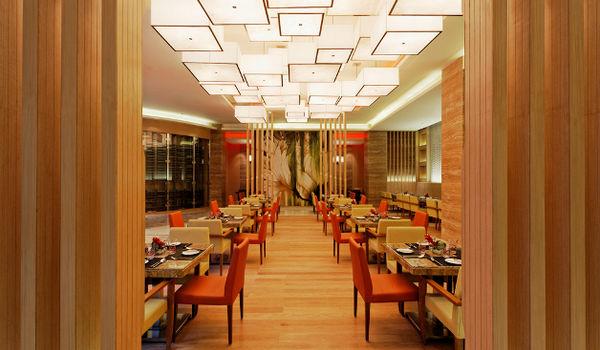 M Cafe-Bengaluru Marriott Hotel Whitefield-restaurant/330090/3071_M+Cafe+1.jpg