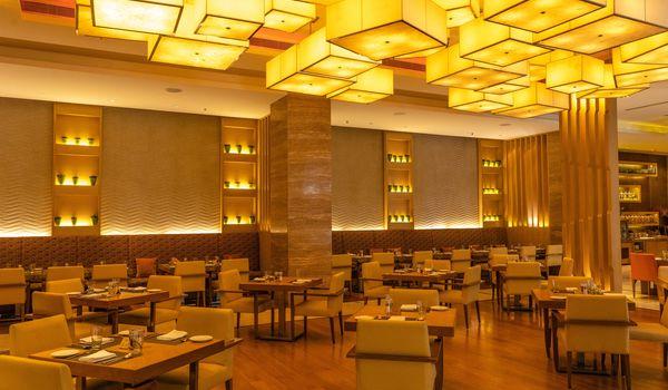 M Cafe-Bengaluru Marriott Hotel Whitefield-restaurant/330090/restaurant020190912064919.jpg