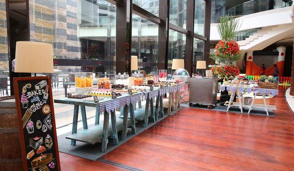 M Cafe-Bengaluru Marriott Hotel Whitefield-restaurant/330090/restaurant020190912065207.jpg