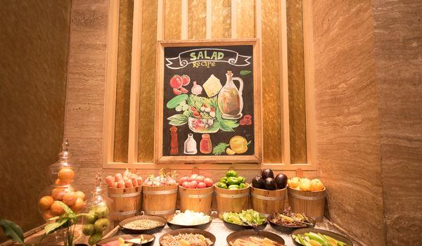 M Cafe-Bengaluru Marriott Hotel Whitefield-restaurant/330090/restaurant120190912065021.jpg