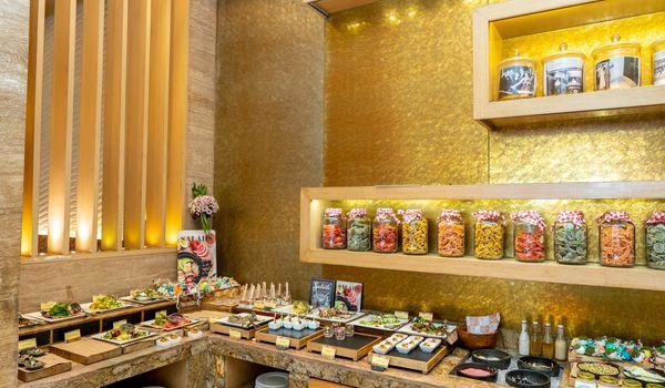 M Cafe-Bengaluru Marriott Hotel Whitefield-restaurant/330090/restaurant120190912065136.jpg