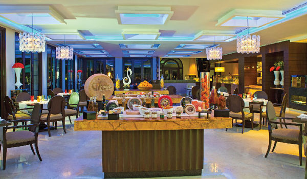 Citrus -The Leela Palace, Bengaluru-restaurant/330097/2054_330097_02.jpg