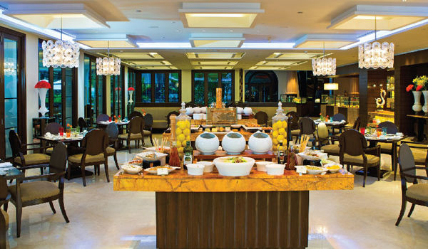 Citrus -The Leela Palace, Bengaluru-restaurant/330097/3949_330097_04.jpg