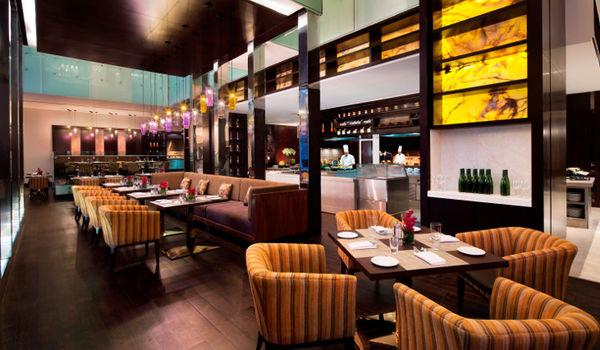 JW Kitchen-JW Marriott, Bengaluru, West Bengaluru-restaurant/330102/restaurant020160109150052.jpg