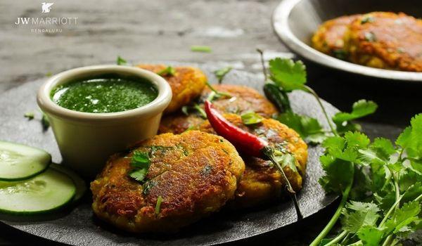 JW Kitchen-JW Marriott, Bengaluru, West Bengaluru-restaurant/330102/restaurant020191212070842.jpg