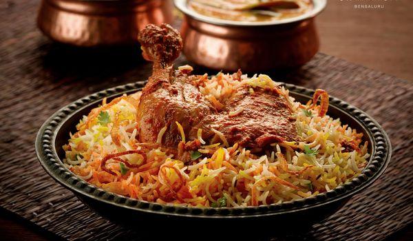 JW Kitchen-JW Marriott, Bengaluru, West Bengaluru-restaurant/330102/restaurant120191212070842.jpg