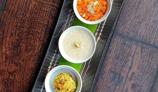 JW Kitchen-JW Marriott, Bengaluru, West Bengaluru-restaurant/330102/restaurant120191212070858.jpg