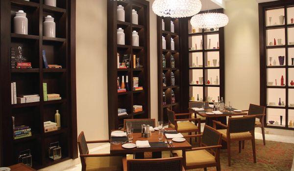 JW Kitchen-JW Marriott, Bengaluru, West Bengaluru-restaurant/330102/restaurant220160627113643.jpg