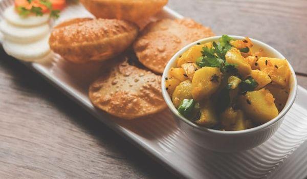 JW Kitchen-JW Marriott, Bengaluru, West Bengaluru-restaurant/330102/restaurant220191212070842.jpg