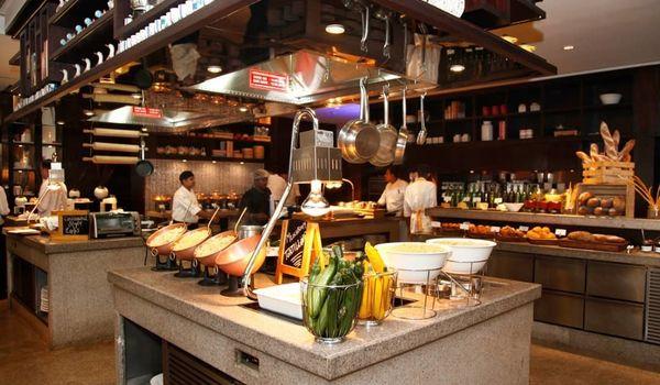 JW Kitchen-JW Marriott, Bengaluru, West Bengaluru-restaurant/330102/restaurant320191212070842.jpg