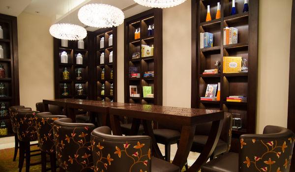 JW Kitchen-JW Marriott, Bengaluru, West Bengaluru-restaurant/330102/restaurant420160109150052.jpg