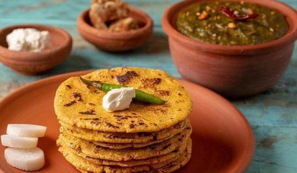 JW Kitchen-JW Marriott, Bengaluru, West Bengaluru-restaurant/330102/restaurant520191212070842.jpg
