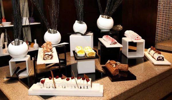 JW Kitchen-JW Marriott, Bengaluru, West Bengaluru-restaurant/330102/restaurant620191212070842.jpg