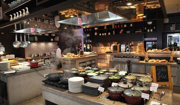 JW Kitchen-JW Marriott, Bengaluru, West Bengaluru-restaurant/330102/restaurant720191212070842.jpg
