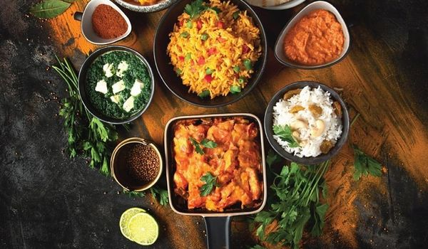JW Kitchen-JW Marriott, Bengaluru, West Bengaluru-restaurant/330102/restaurant820191212070842.jpg