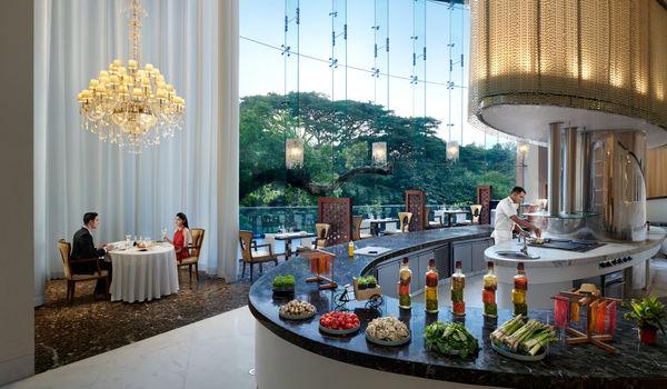 Alba-JW Marriott, Bengaluru, West Bengaluru-restaurant/330103/restaurant020200204113300.jpg