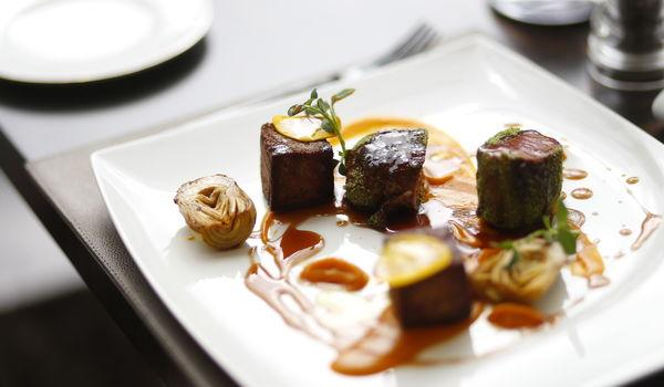 Alba-JW Marriott, Bengaluru, West Bengaluru-restaurant/330103/restaurant120190730073822.jpg
