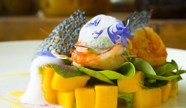Alba-JW Marriott, Bengaluru, West Bengaluru-restaurant/330103/restaurant220190730074055.jpg