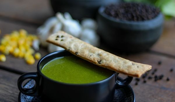 Spice Terrace-JW Marriott, Bengaluru, West Bengaluru-restaurant/330105/restaurant020190730074822.jpg