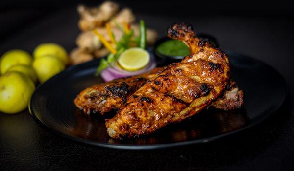 Spice Terrace-JW Marriott, Bengaluru, West Bengaluru-restaurant/330105/restaurant120190730074708.jpg