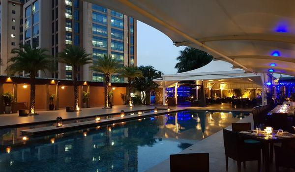 Spice Terrace-JW Marriott, Bengaluru, West Bengaluru-restaurant/330105/restaurant320190730074822.jpg