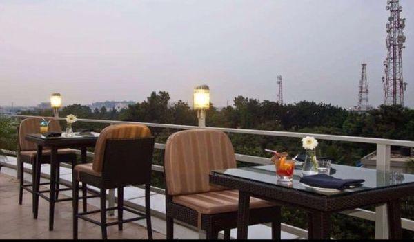 Sky Lounge Bar-Svenska Design Hotel, Bengaluru-restaurant/330107/restaurant020180830075151.jpeg
