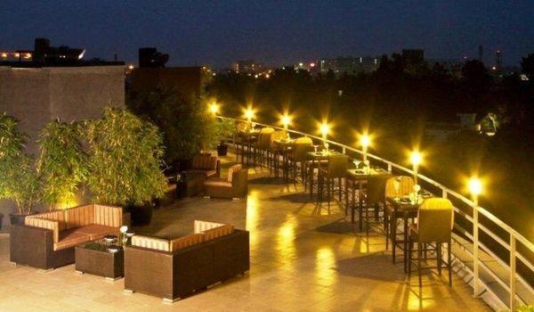 Sky Lounge Bar-Svenska Design Hotel, Bengaluru-restaurant/330107/restaurant120180830075151.jpeg