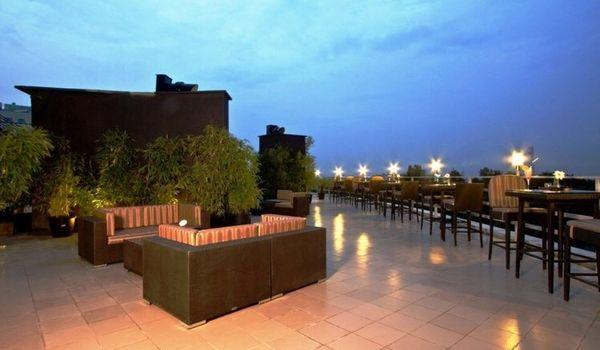 Sky Lounge Bar-Svenska Design Hotel, Bengaluru-restaurant/330107/restaurant320180830075151.jpeg