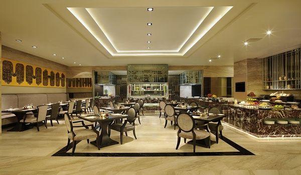 Asia Alive-DoubleTree Suites By Hilton, Bengaluru-restaurant/330110/restaurant020170201050420.jpg