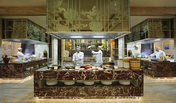Asia Alive-DoubleTree Suites By Hilton, Bengaluru-restaurant/330110/restaurant120170201050420.jpg