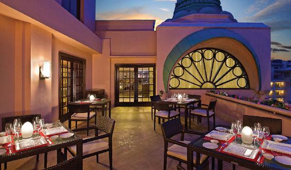 Le Cirque Signature -The Leela Palace, Bengaluru-restaurant/330120/3234_330120_04.jpg