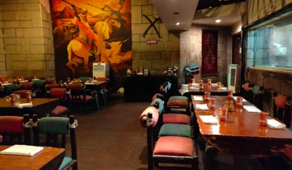 Samarkand-Infantry Road, Central Bengaluru-restaurant/330140/restaurant120190708072213.png