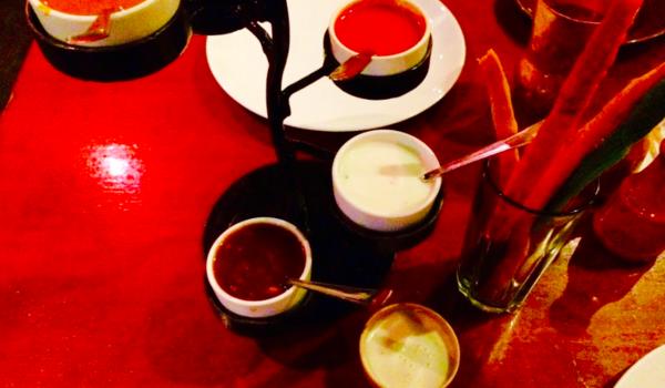 Samarkand-Infantry Road, Central Bengaluru-restaurant/330140/restaurant320190708072213.png