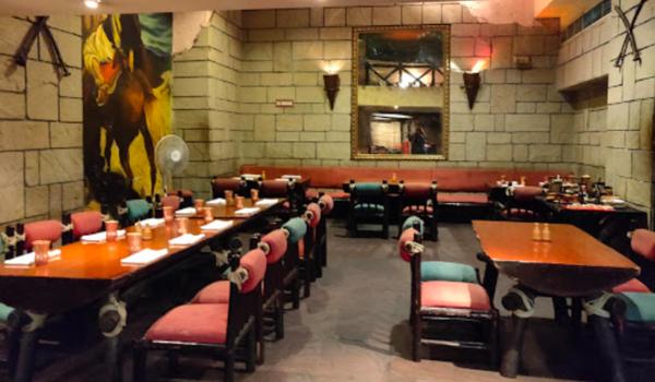Samarkand-Infantry Road, Central Bengaluru-restaurant/330140/restaurant420190708072213.png