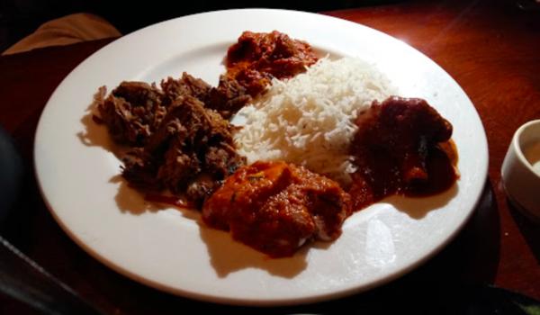 Samarkand-Infantry Road, Central Bengaluru-restaurant/330140/restaurant520190708072213.png