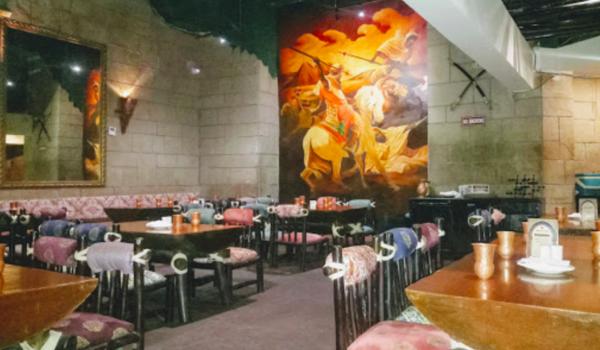 Samarkand-Infantry Road, Central Bengaluru-restaurant/330140/restaurant620190708072213.png